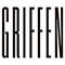 David Griffen Logo